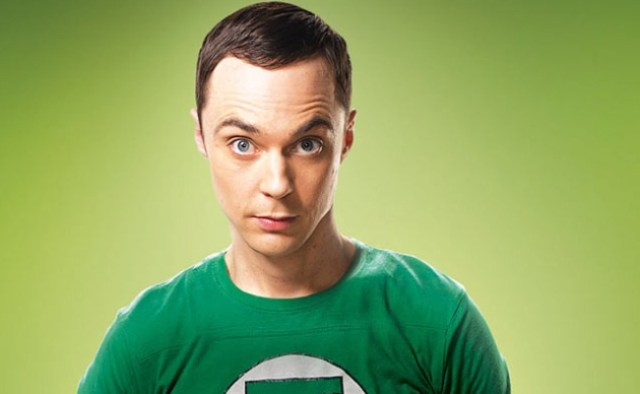 sheldoncooper1 The Big Bang Theory ganhará série derivada sobre Sheldon Cooper