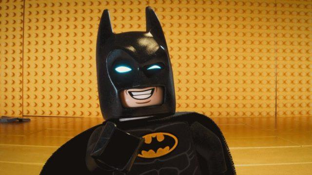 maxresdefault2-1024x576 Crítica | LEGO Batman: O Filme