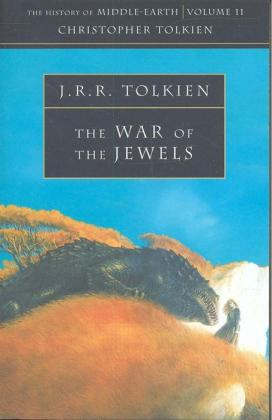 8 J.R.R.Tolkien, 125 anos de histórias épicas!
