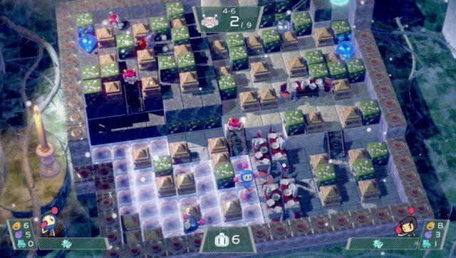 ss13_l-1024x581 Super Bomberman R - Confira a abertura do game