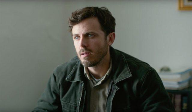 Casey-Affleck-vai-estrelar-o-suspense-Villain-1024x602 Apostas para o Oscar 2017