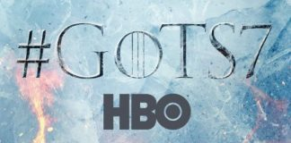 game-of-thrones-poster-600x878_wx575 Home News