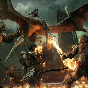 middle_earth_Shadow_of_war_screen3-300x300 Middle Earth: Shadow of War ganha novo trailer mostrando mundo aberto!