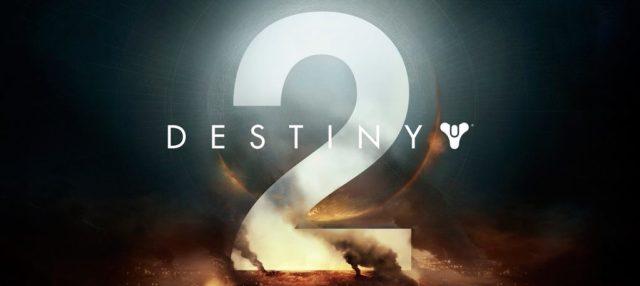 v-destiny2-1024x457 Destiny 2 é anunciado oficialmente!