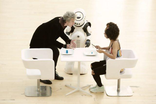 309882_696965__final_13057218_13057208-1024x683 Emojis são destaque em novo episódio inédito de Doctor Who no Syfy