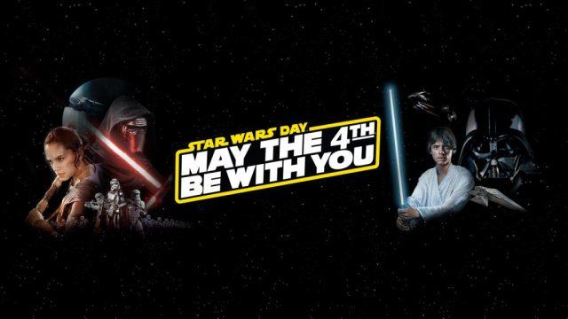 mt4-digitaldeals-tall-1-1024x576 Star Wars | Descubra porque o Star Wars day é celebrado hoje, 4 de Maio