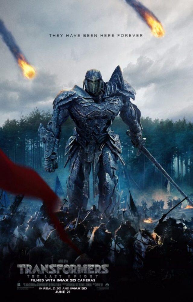 transformers_the_last_knight_ver5_xlg-656x1024 Transformers – O Último Cavaleiro | Assista ao trailer final do filme