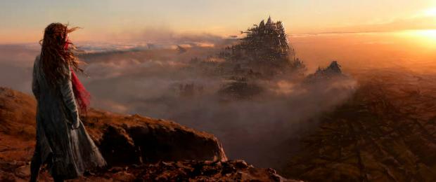 227466.jpg-r_620_260-f_jpg-q_x-xxyxx Mortal Engines | Cidades se movem na primeira arte conceitual do novo filme de Peter Jackson