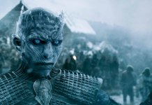 night-king-close-up-hardhome-game-of-thrones-helen-sloan-hbo.jpeg Séries e TV