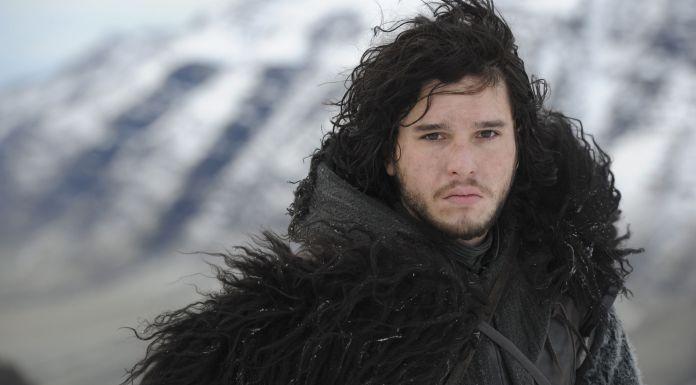 Jon-Snow-Kit-Harington_510 Críticas