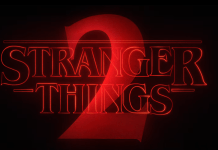 stranger-things-2-230149 Home News