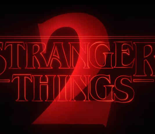 stranger-things-2-230149 Séries e TV