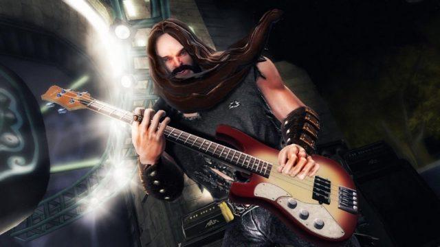 guitar-hero-guitar-hero-5-1024x576 Guitar Hero | Relembre o grande sucesso do Rock nos games!