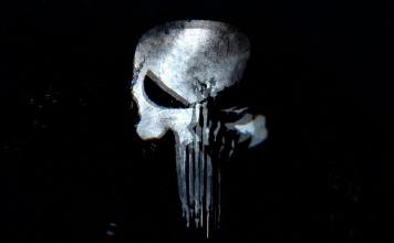 The_Punisher_-_Official_Teaser_HD eSports
