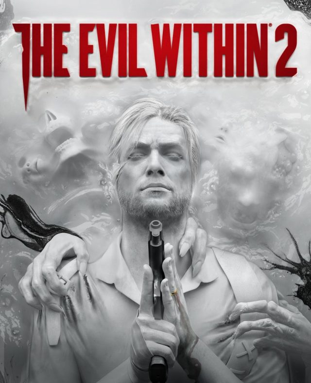 TheEvilWithinII_boxart-template-1200x1476-833x1024 The Evil Within 2 | Primeiro gameplay demo aterrorizante é divulgado
