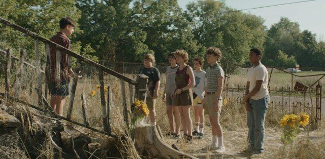 it-movie-image-cast-1024x503 Crítica   IT: A Coisa