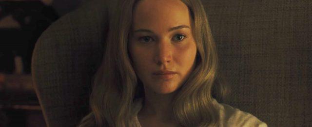 mother-movie-jennifer-lawrence-1024x419 Crítica | Mãe!