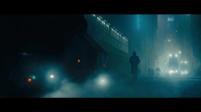 BladeRunner2049_teaser_EW-1024x574 Crítica – Blade Runner 2049