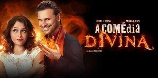 comediadivina_7-750x380 Home News