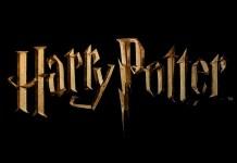 Wizarding-world-of-harry-potter-logo Críticas