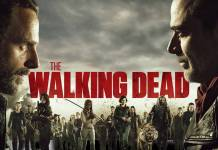 the-walking-dead-season-8-promo Home News