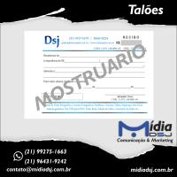 banner midia dsj TALOES  01