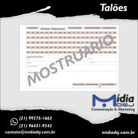 banner midia dsj TALOES  02