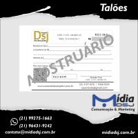 banner midia dsj TALOES  03
