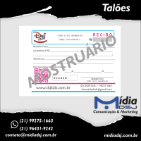banner midia dsj TALOES  04
