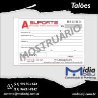 banner midia dsj TALOES  05
