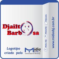 banner midiadsj logotipos deja