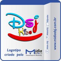 banner midiadsj logotipos dsj kids