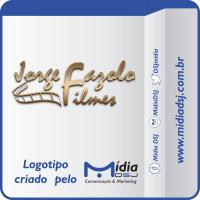 banner midiadsj logotipos jorge fazolo filmes