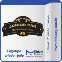 banner midiadsj logotipos junior car