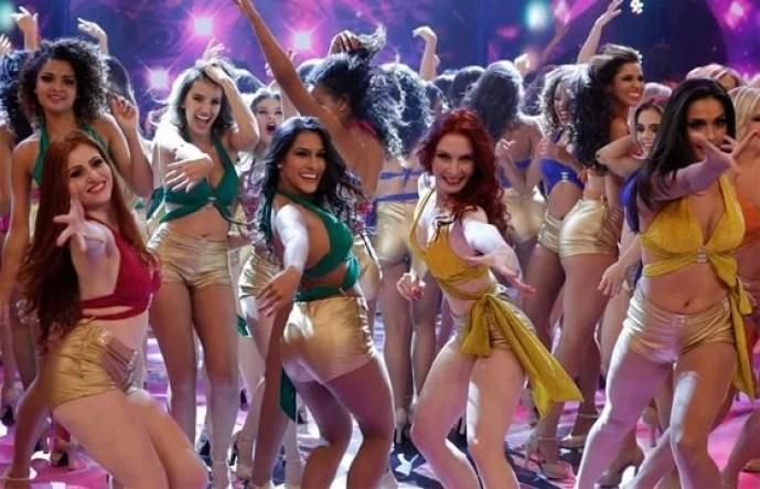 bailarinas3