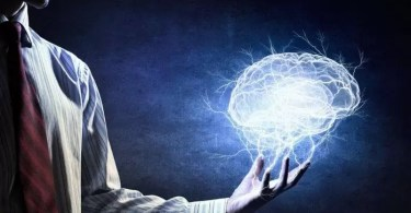 cerebro - Nome em Japonês