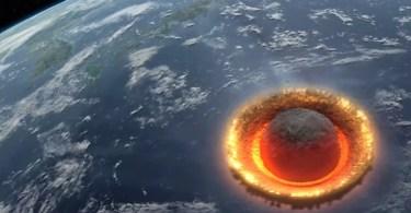 asteroide - Compare o tamanho dos Planetas e Estrelas