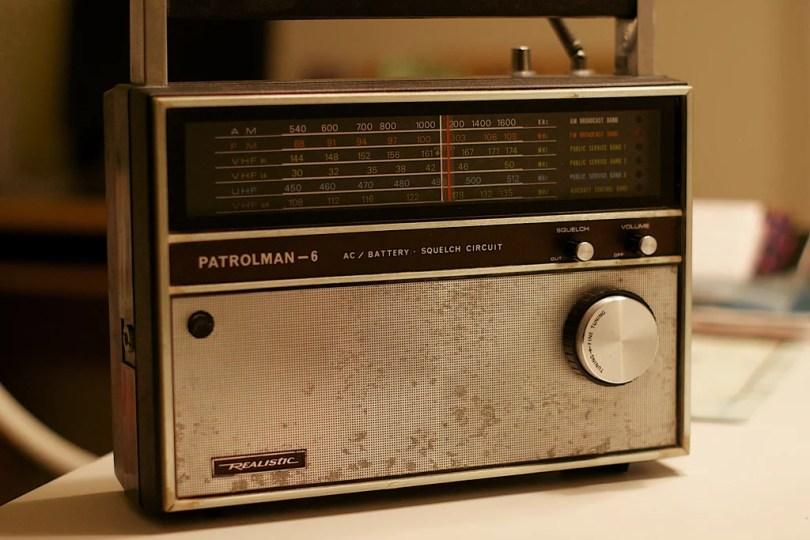 radio2 - O que fez da rádio TUPI FM líder de audiência em SP entre 2008 e 2009?