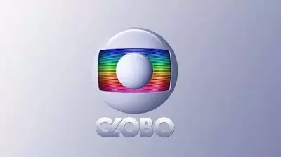 Rede Globo 2016 - Nova novela da Globo Caminho das Índias quer ser a melhor novela de todos os tempos