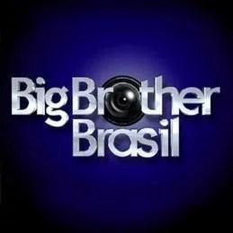 Fotos, Curiosidades, Comunicação, Jornalismo, Marketing, Propaganda, Mídia Interessante bbb Quanto a Rede Globo fatura com o Big Brother e com sua ligação? Curiosidades  Quanto a Rede Globo fatura com o Big Brother e com sua ligação?