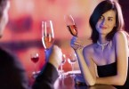 flerte ao casamento - Do Flerte ao Casamento! O Cotidiano de um casal