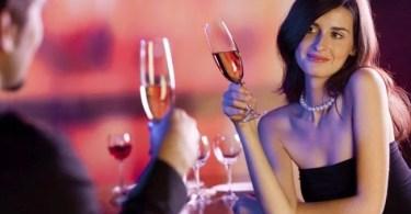 flerte ao casamento - A arte de negociar! Tudo depende de estratégia e bom marketing