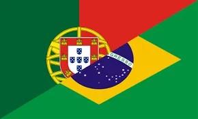 Fotos, Curiosidades, Comunicação, Jornalismo, Marketing, Propaganda, Mídia Interessante potugues-idioma Diferença das palavras entre o português de Portugal e do Brasil Curiosidades