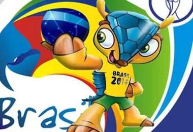 Fotos, Curiosidades, Comunicação, Jornalismo, Marketing, Propaganda, Mídia Interessante fuleco Os piores mascotes de todas as Copas Curiosidades Listas  Os piores mascotes de todas as Copas