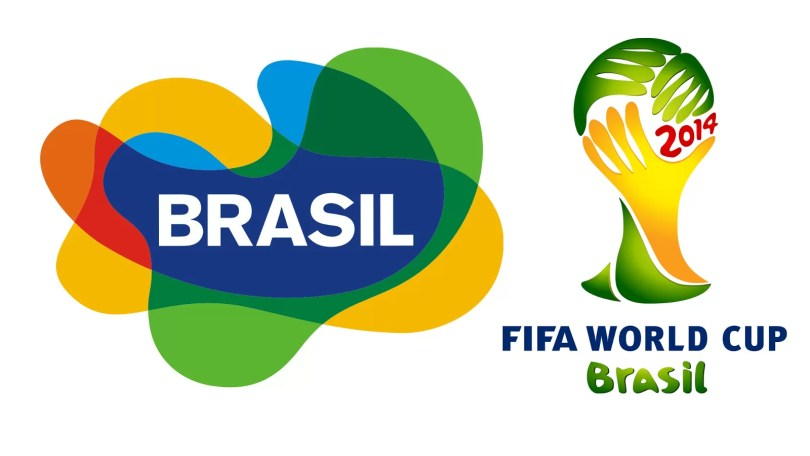 FIFA World Cup 2014 Live - Desde 2010 assistir Copa do Mundo pelo Youtube é improvável