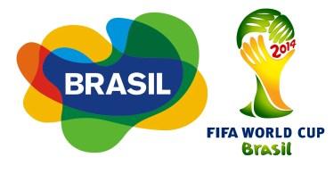 FIFA World Cup 2014 Live - Reveja os Trailer do filme Tropa de Elite de José Padilha