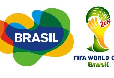 FIFA World Cup 2014 Live - Brasil poderia mesmo perder o direito de sediar a Copa do Mundo 2014?