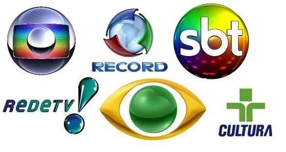 canais abertos tv gratis online - Site TV Online: Assista canais de TV grátis pela Internet