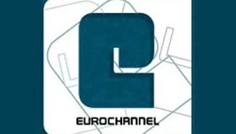 eurochannelnasky