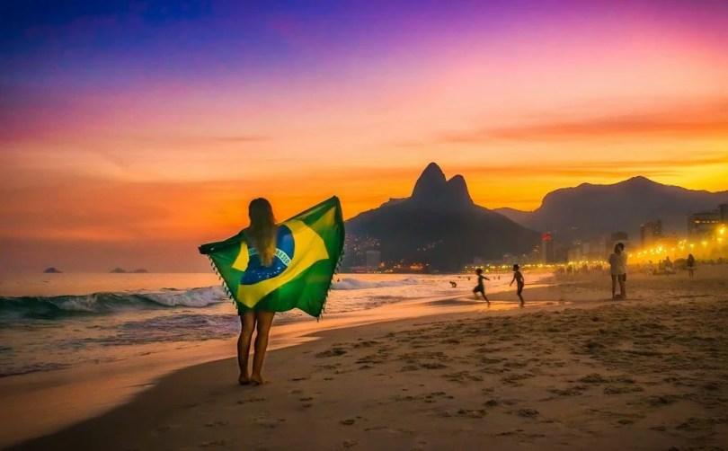 Fotos, Curiosidades, Comunicação, Jornalismo, Marketing, Propaganda, Mídia Interessante The-Girl-from-Ipanema-XL 3 praias brasileiras são escolhidas a melhor do mundo Listas Turismo